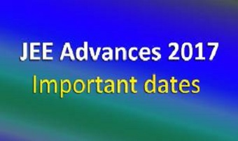 iit-jee-advanced-2017-exam-dates