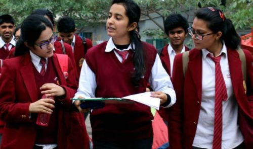cbse-10th-and-12th-date-sheet-revised