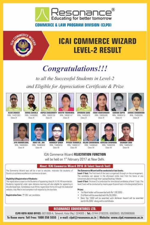 icai-com-wizard-level-2-result_30-01-16-1