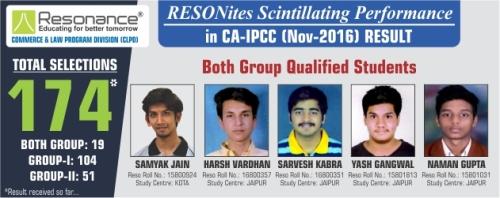 ca-ipcc-n-16-reso-web-banner_01-02-17