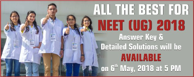 NEET-Answer-Key-Solution.jpg