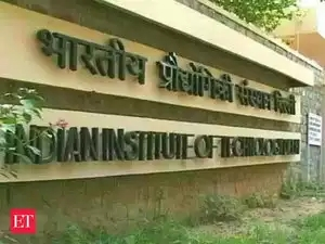 iits-reject-proposal-for-radical-reform-of-jee-advanced