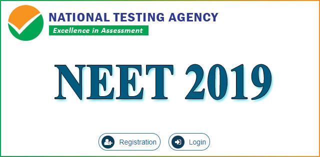 NTA-NEET-2019-Final-schedule-declared