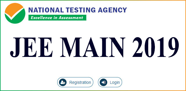 JEE-MAIN-2019--MERIT-LIST-TO-BE-BASED-ON-PERCENTILE-SCORES