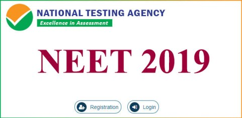 NEET-MBBS-2019-registration