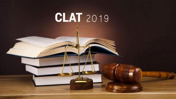 clat_2019